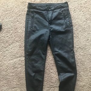 Forever 21 jeans new